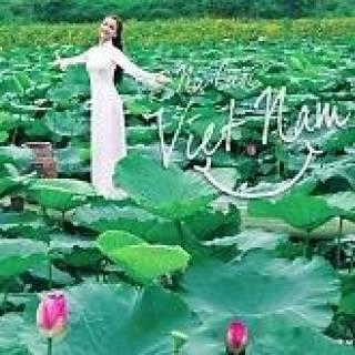 Nụ Cười Việt Nam (Single)