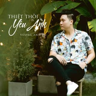 Thiệt Thòi Yêu Anh (Single)