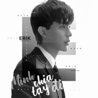 Mình Chia Tay Đi (Single)
