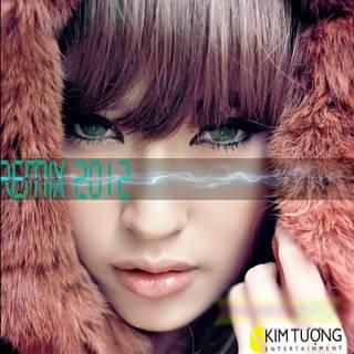 Khổng Tú Quỳnh remix 2012