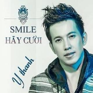 Smile (Hãy Cười)
