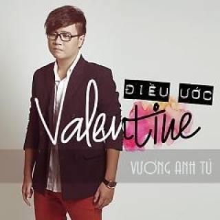 Điều Ước Valentine