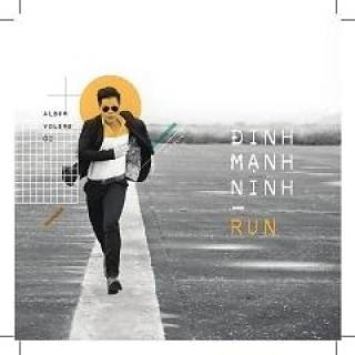 Run Vol. 2