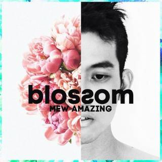 Blossom (Single)
