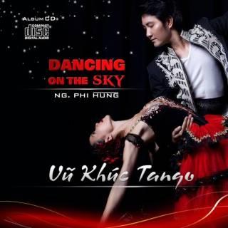 Vũ Khúc Tango (Single)
