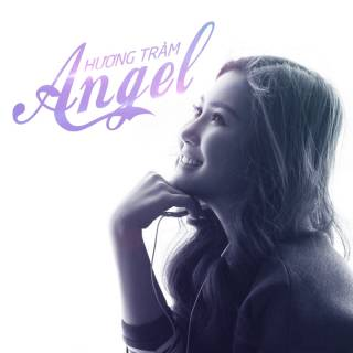 Angel (Single)