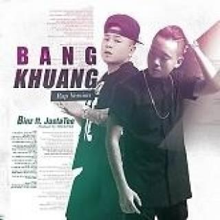 Bâng Khuâng (Rap Version) (Single)