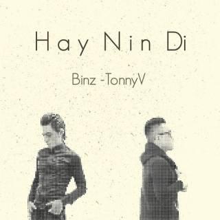 Hãy Nín Đi (Single)