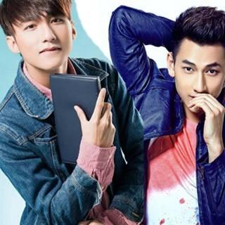 The Remix: Sơn Tùng MTP - Isaac