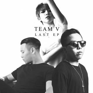 Team V (Last Ep)