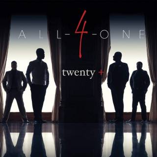 Twenty+ (Deluxe Version)