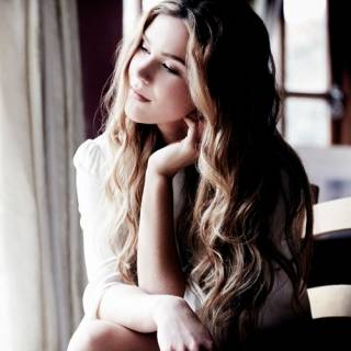 The Best Songs Of Joss Stone