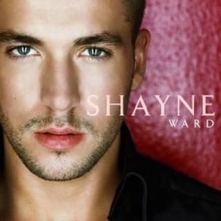 The Best Songs Of Shayne Ward