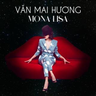 Mona Lisa (Single)