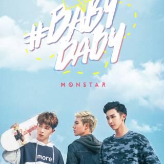 #BabyBaby (Single)