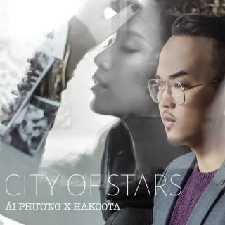 City Of Stars (Thành Phố Đầy Sao) (Single)