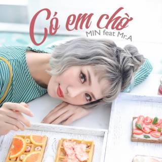 Có Em Chờ (Single)