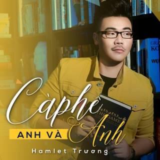 Cà Phê Anh Và Anh (Single)