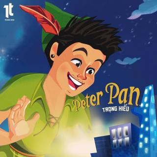 Peter Pan (Single)