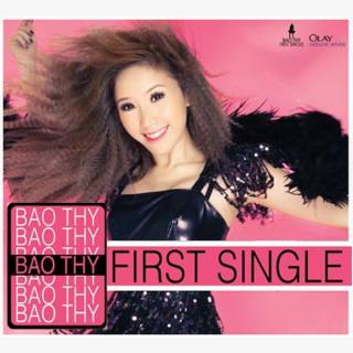 First Single