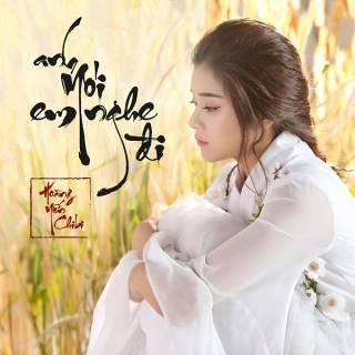 Anh Nói Em Nghe Đi (Single)