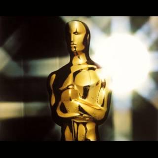 Nhạc Phim Đoạt Giải Oscar