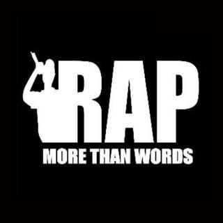 Hot Rap Tháng 3