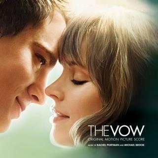 The Vow OST (Yêu Lại Từ Đầu)