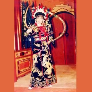 Phàn Lê Huê (Trích Đoạn Cải Lương Trước 1975)