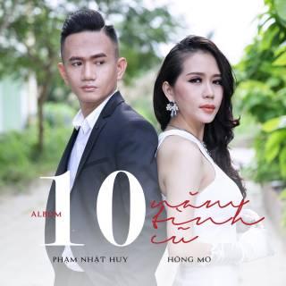 10 Năm Tình Cũ (Single)