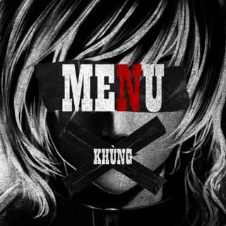 MENU (Single)