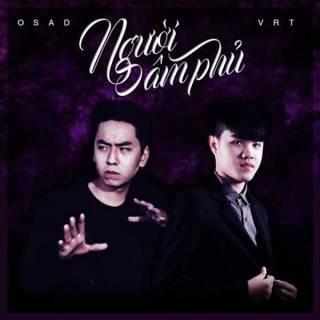 Người Âm Phủ (VRT Remix Single)