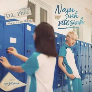 Nam Sinh Nữ Sinh (Single)