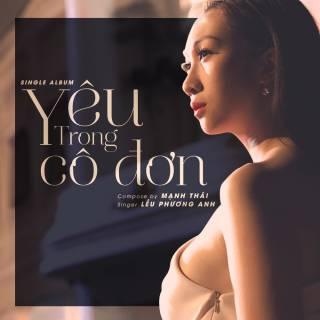 Yêu Trong Cô Đơn (Single)