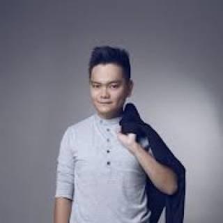 Tú Trung