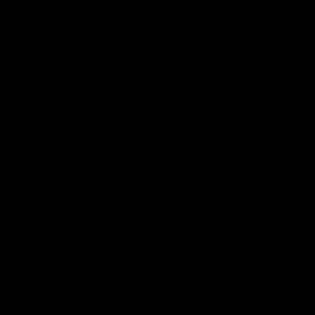 Quỳnh
