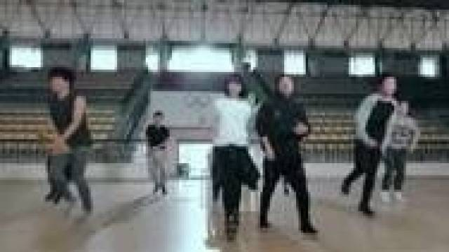 Luôn Bên Anh (Dance version)