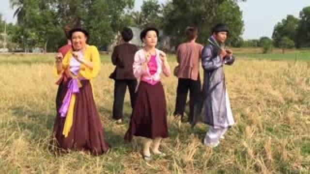 Vũ Điệu Chập Cheng (ChiPu, Georgi, Friends Dance Cover)