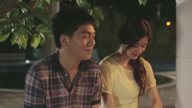 Say You Do (MV Fanmade)