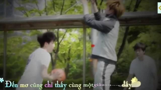 Từ Khi Gặp Em (MV Fanmade)