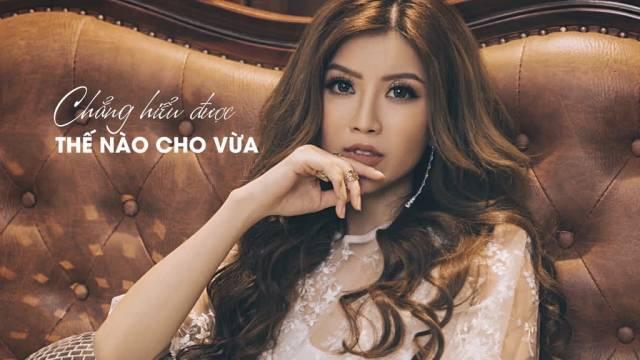 Vội Vàng Lời Chia Tay (MV Lyrics)