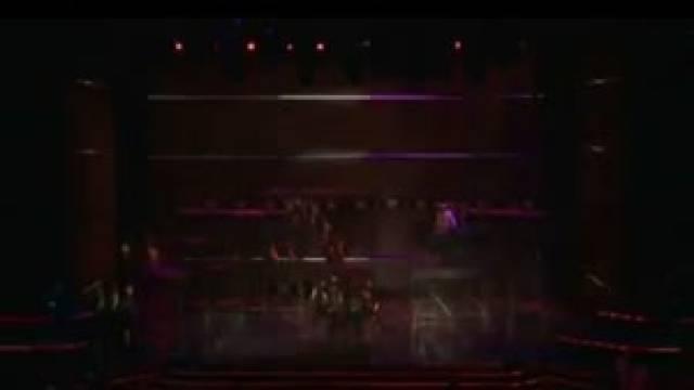 Giấu Nước Mắt (Liveshow Hồ Ngọc Hà Live Concert 2011)