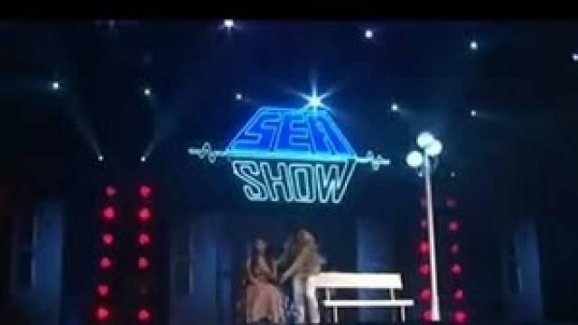 Bến Tình Yêu (SeaShow)