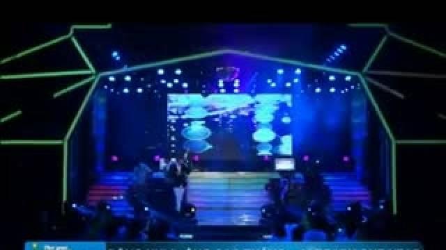 Already One Year (Live mi-ni show Đông Nhi)