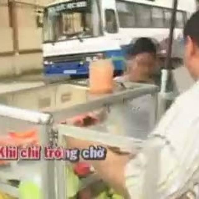 Giấc mộng giàu sang - Nguyễn Phi Hùng