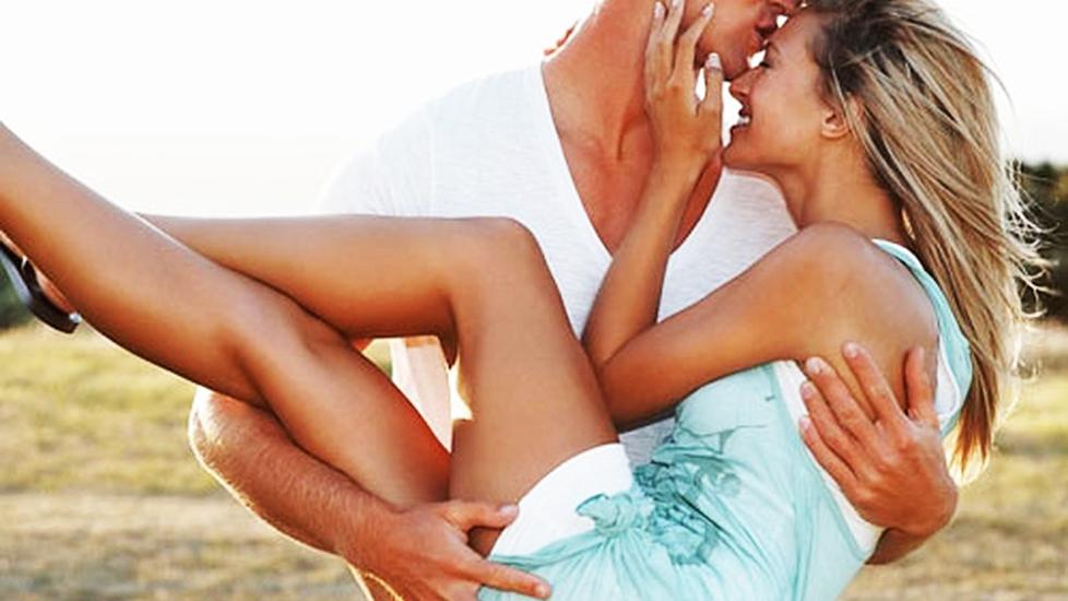 Đàn ông độc thân có ham muốn ''chuyện ấy'' mỗi ngày?