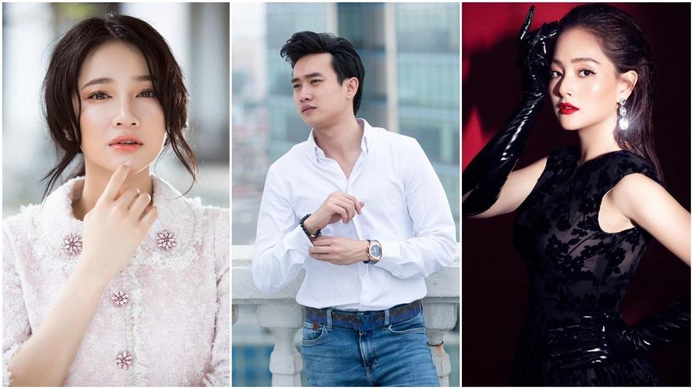 3 diễn viên Việt 'đổi đời' nhờ Bắc tiến