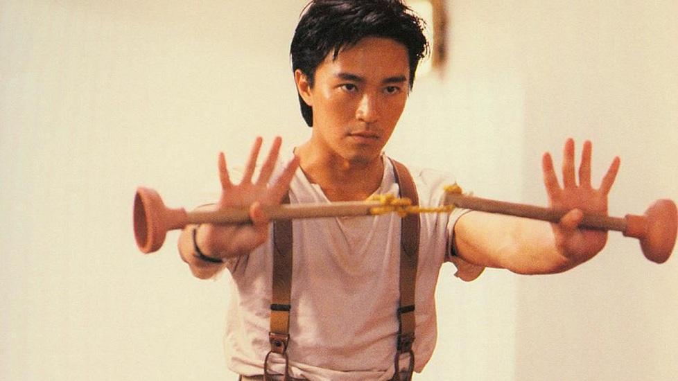 Lý do khiến phim của Châu Tinh Trì dù bị chê nhảm nhưng vẫn được yêu mến