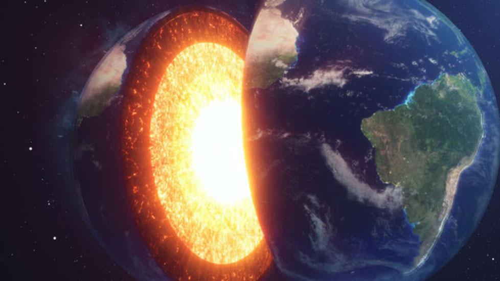 Thứ gì nóng nhất trên thế giới, nóng hơn cả Mặt Trời?