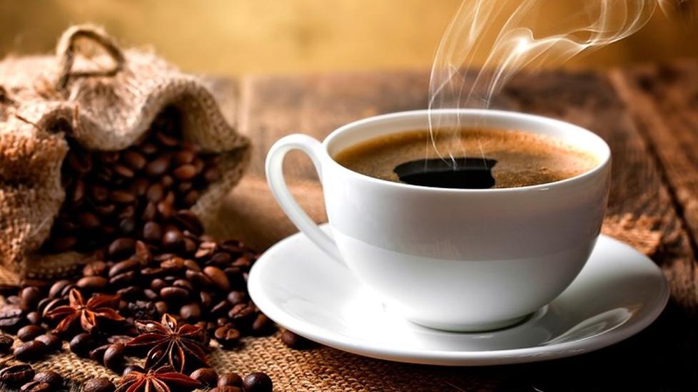 Cách phân biệt cà phê thật - giả chính xác